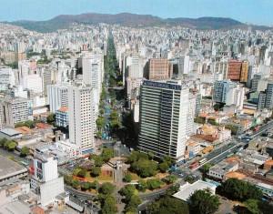 Belo-Horizonte-MG
