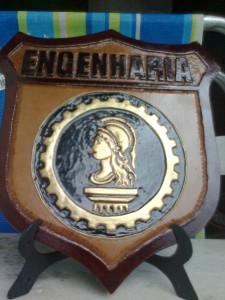 ENGENHARIA - Placa decorativa (2)