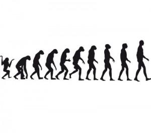 EVOLUÇÃO2