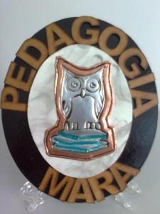 PEDAGOGIA 2A