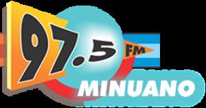 RADIO_MINUANO_FM_ALEGRETE_RS