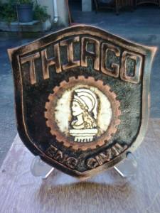 THIAGO - Símbolo Eng Civil