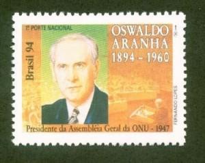 c-1904-oswaldo-aranha-politico-1994-14510-MLB179167546_7053-O