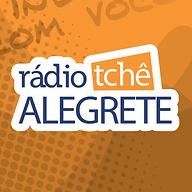 radio-alegrete-am-1659ce-w192