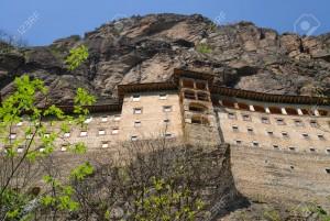 26172334-Ancient-Greek-Orthodox-Sumela-Monastery-in-Trabzon-Turkey-Stock-Photo