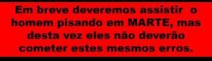 Imagem1a