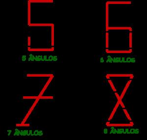 NUMEROS2