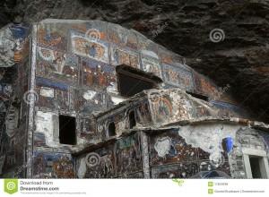 monasterio-de-sumela-17624638