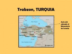 monasterio-de-sumela-turquia-2-728