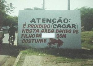 placa34