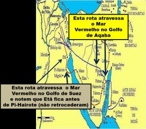 Imagem8